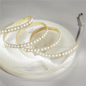 Indoor SMD3014 LED Strips Light with Ce & UL pictures & photos