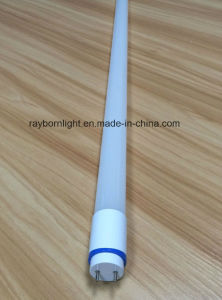 High Efficiency Electronic Ballast Tube 1500mm 22W LED Light Tube8 pictures & photos