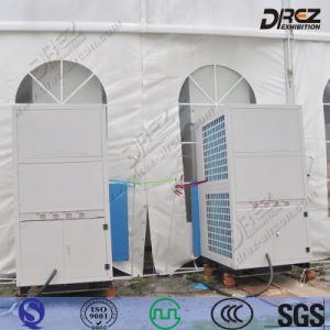 Cabinet AC Unit Industrial Air Conditioner Commercial Tent Warehouse pictures & photos