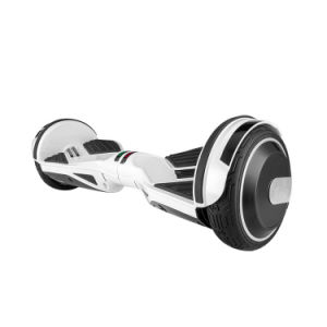Popular Unicycle Mini 2 Wheel Balance Scooter, Electric Skateboard pictures & photos