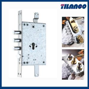37-63mm / 37-73mm European Profile Door Lock
