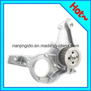 Car Parts Auto Oil Pump for Toyota 3e 1990-1995 15100-11021 pictures & photos