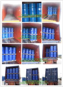 Conventional Polyol / Polyether Polyol for Venezuela/Congo/Mauritania/Madagascar Markets pictures & photos