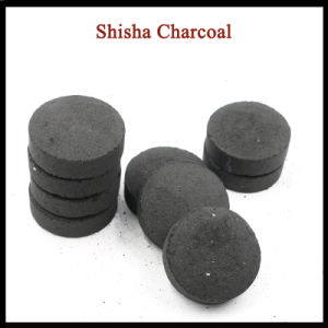 Great Quality Coconut Shell Shisha Charcoal pictures & photos