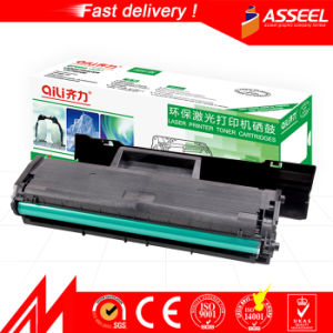 Mlt-D111s Laser Toner Cartridge for Samsung 2020/2070 From Factory Directly Sale pictures & photos