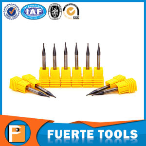 Best Selling Tungsten Carbide CNC Lathe Cutting Tool pictures & photos