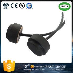 Ultrasonic Level Sensor Ultrasonic Water Level Sensor Ultrasonic Sensor (FBELE) pictures & photos