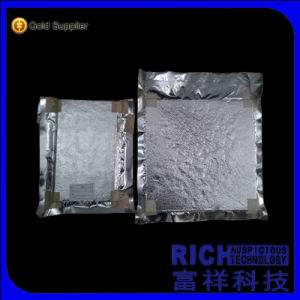 Building Heat Insulation Materials Vacuum Insulation Panel
