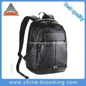 Waterproof Outdoor Sports Traveling Backpack Computer Laptop Bag pictures & photos