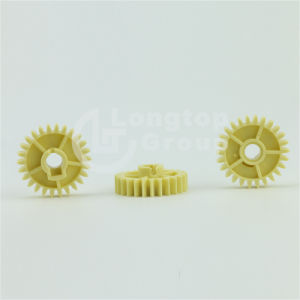 Wincor Double Extractor 26t Gear for V Module (01750041952) pictures & photos