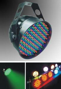 Big Sale Mini 15W LED PAR for Disco DJ Party pictures & photos