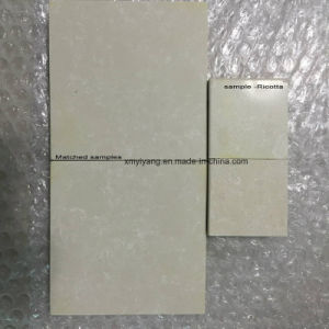 Match Caesarstone Silestone Cambria Quartz Countertops (YQ -QC 001) pictures & photos