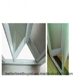 Best Choice High Quality Aluminium Alloy Door for Sale pictures & photos