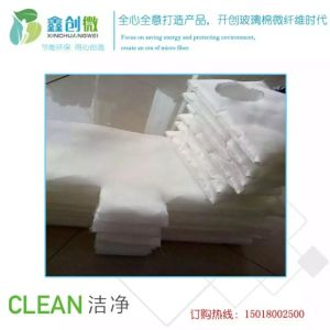 Fiberglass Heating Insulation Panel for Oven pictures & photos