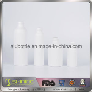 Aluminium Custom Bottles pictures & photos