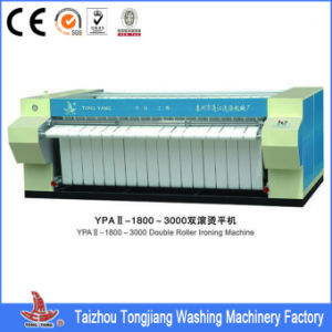 Small Ironing Machine for Ships/ Marine (YPA) pictures & photos
