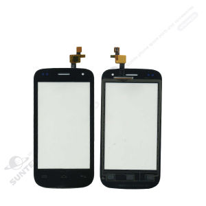 Phone Spare Parts Wholesale Touch for Fly Iq260 pictures & photos