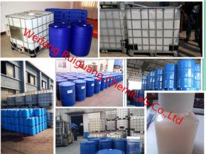 Sodium Salt Dispersant pictures & photos