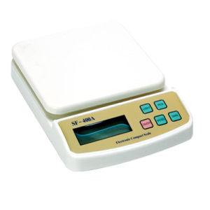 Sf-400A Digital Balance pictures & photos