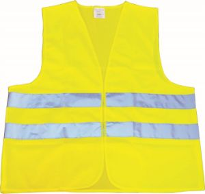 Safety Products High Visibility Vest OEM Work Clothes OEM pictures & photos