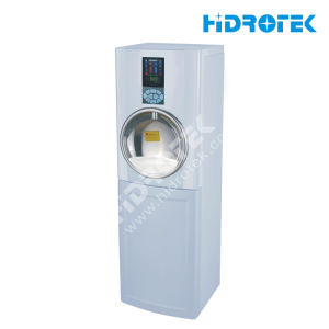 Water Dispenser with RO pictures & photos
