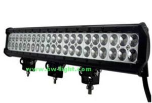 300W High Power CREE LED Light Bar (CT-100WXBD) pictures & photos