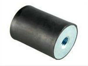 C-FF Rubber Mounting, Rubber Mount, Shock Absorber with High Quality pictures & photos