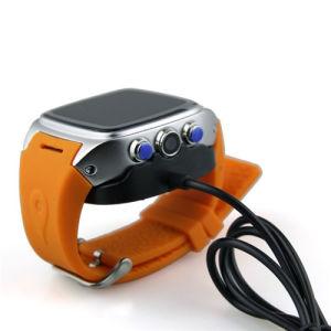 Wholesale Pedometer Camera 2g/3G X01 Smart Watch