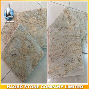 Factory Direct Machakos Granite for Sale pictures & photos