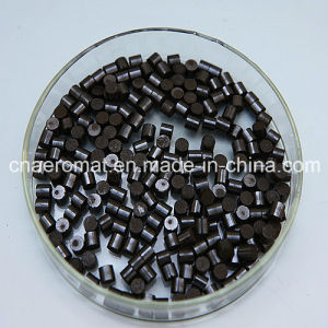 Low Pressure Methanol Synthetic Catalyst pictures & photos