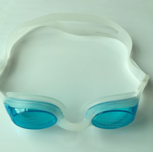 Anti-Fog /Ultraviolet-Proof Swimming Goggles for Adults / Diving Mask