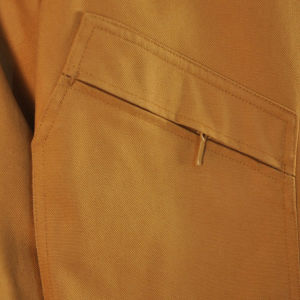 Mens Insulated Winter Coverall Workwear pictures & photos