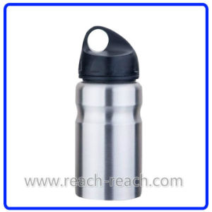 Stainless Steel Sports Water Bottle (R-9086) pictures & photos