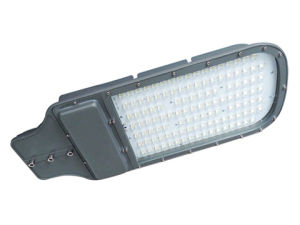 120W High Lumen LED-SL004c Street Light pictures & photos