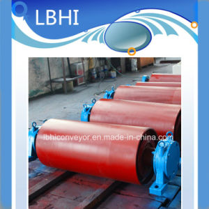 CE Certificate Dia 300mm to 2000mm Pulley System for Conveyors pictures & photos