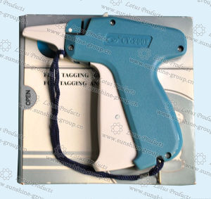 Standard High Quality Tag Gun for Hang Tag (CY2002) pictures & photos