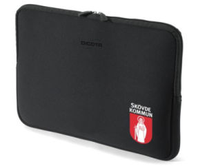 Neoprener Laptop Covers, Suitable for Different Size (SB004) pictures & photos