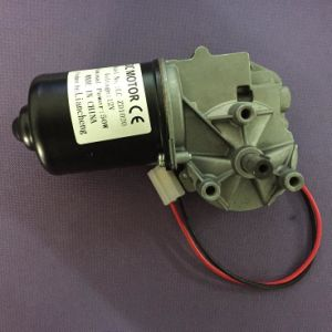 Valeo Motor with Hall Sensor (LC-ZD1020) pictures & photos