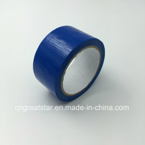 Cloth Duct Tape for Sealing Pipes (50 mesh)