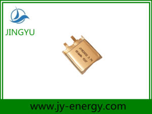 952832 3.7V 850mAh Rechargeable Li-Polymer Battery for Driving Recorder
