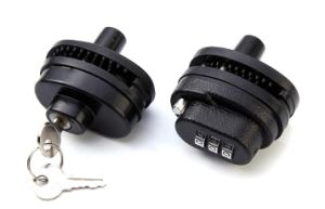 Handgun Lock, Gun Lock & Combination Gun Lock (AL-105) pictures & photos
