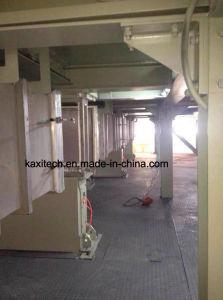 2400ss Non Woven Machine Nonwoven Line pictures & photos