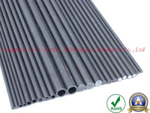 Corrosion Resistant and Anti-Aging Carbon Rod pictures & photos
