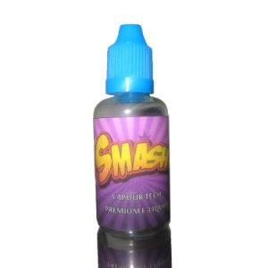 Kyc New Taste Food Flavor E-Liquid for E-Cig/Individual Packing 50ml pictures & photos
