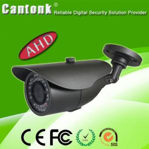 IR Fixed Lens Security Video HD Camera (KHA-130CN25) pictures & photos