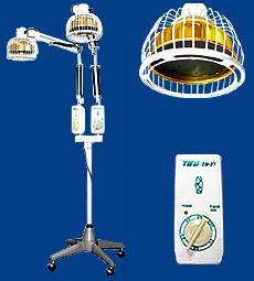 Tdp Lamp (special electromagnetic spectrum lamp) Cq - 36 pictures & photos