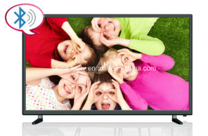 "Bluetooth High Resolution 43"" 50"" 55"" 65"" Android Smart LED TV with USB HDMI WiFi"