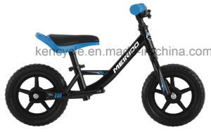 Mini Baby Bike Bicycle/Cheap Kids Balance Bicycle/Mini Walking Bike Bicycle/Balance Bike pictures & photos
