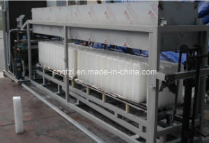 Kingfit Block Ice Machine / for Tropical and Coastal Area pictures & photos
