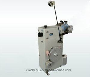 Series Servo Tensioner with Cylinder Outside (SETA-200-R) Coil Winding Wire Tensioner pictures & photos